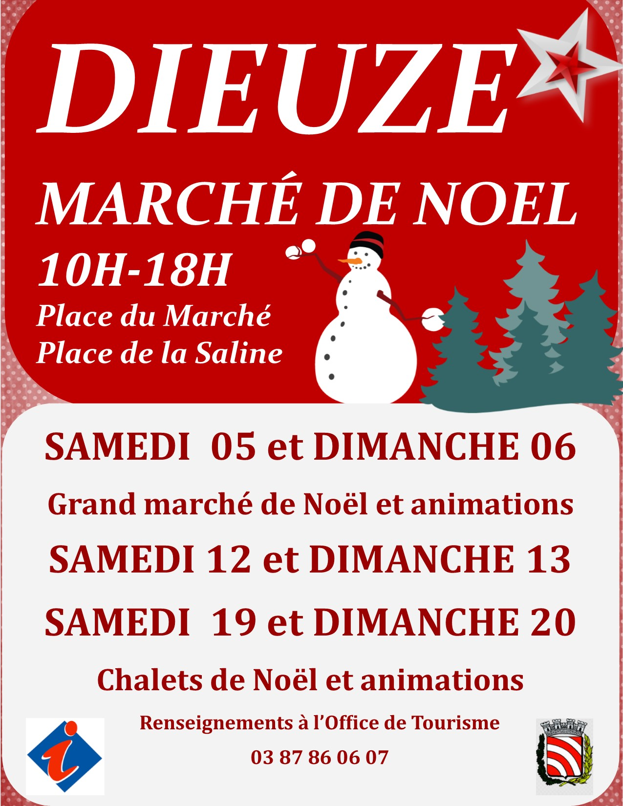 A0 MARCHE NOEL 20151