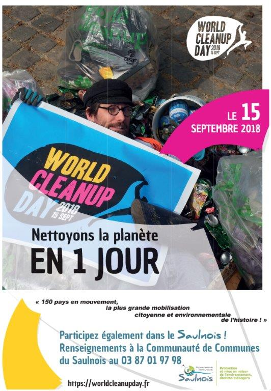 Affiche 594x841 worldcleanup03 Bdt