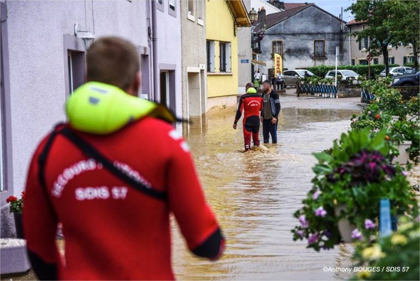 Inondations Moselle 854x572
