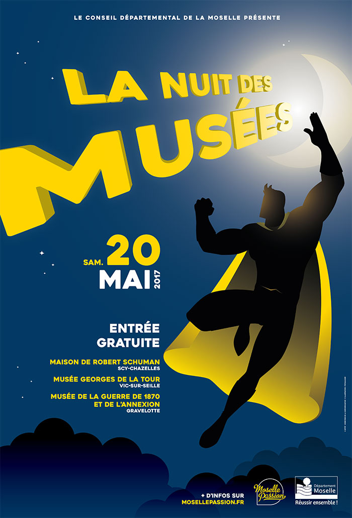 Nuit musees 2017 700
