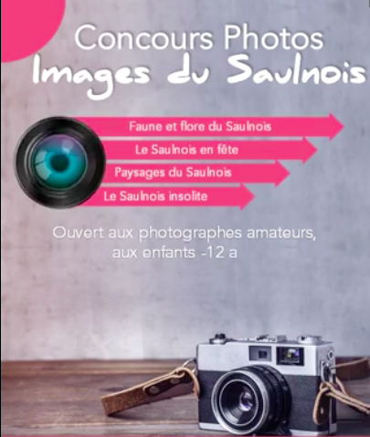 concoursphoto16
