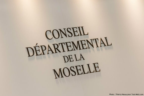 conseil departemental moselle 580 580x386