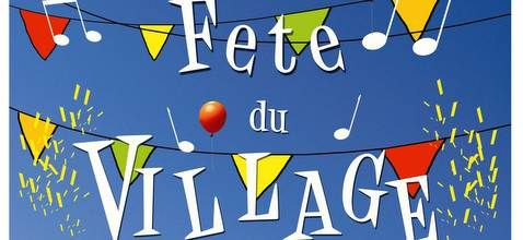 fetevillage