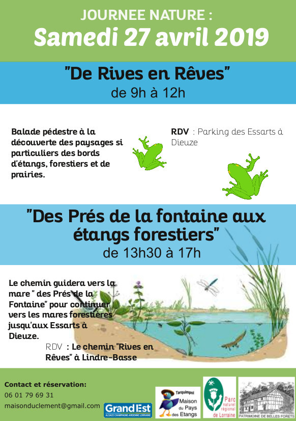 journeenature27avril