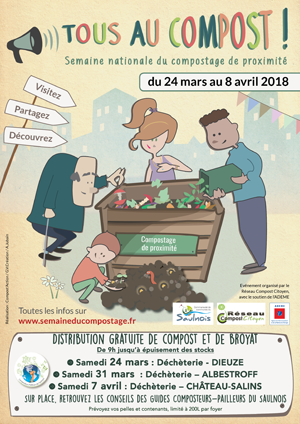 rcc2018 affiche evenement hdef copie